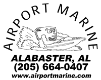 03Airport marine logo