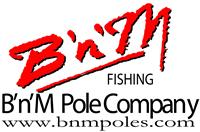 12BnM_logo