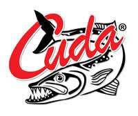 14Cuda_logo