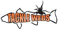 26Tackle-Webs