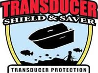 27Transducer Saver_Logo