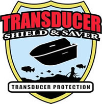 27Transducer Saver_Logo