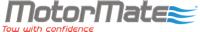 29motormate-logo