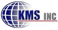 35KMS Logo
