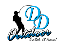 DD Outdoor
