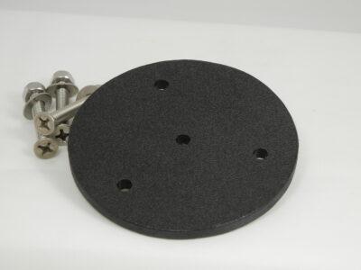 B-3 Base Plate