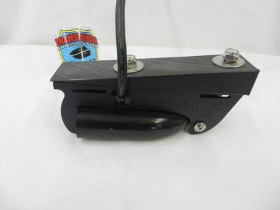 TS-HDI-4 fits Lowrance HDI (83/200kHz) Transducer # 000-10976-001