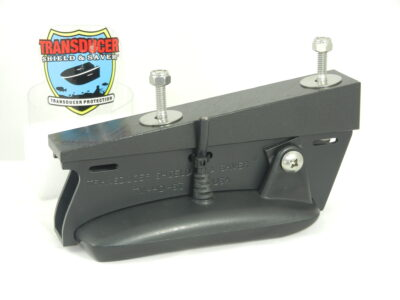 LWG-2 Wedge for Hole Shot or Set Back install