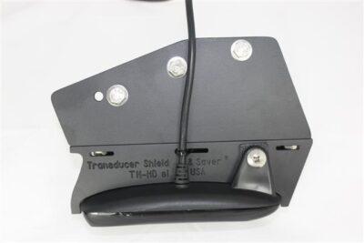 TM-HDsi fits Humminbird® HDSI xDucer # XHS 9 HDSI 180 T