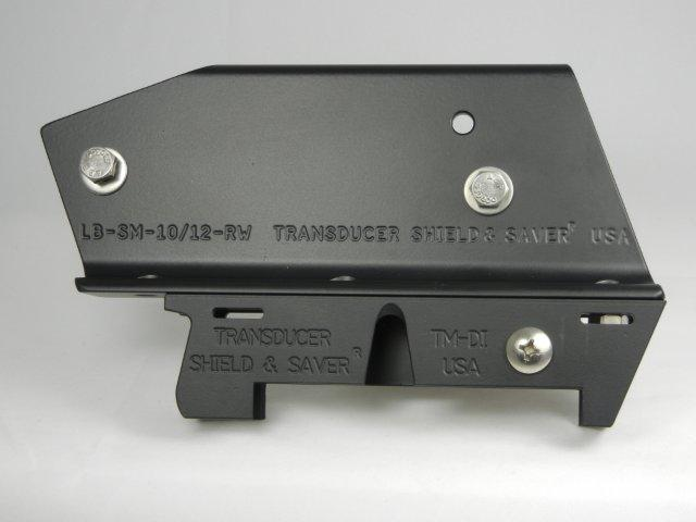 "LB-SM-10/12-RW for Slidemaster 10"" or 12"" Jack Plate"