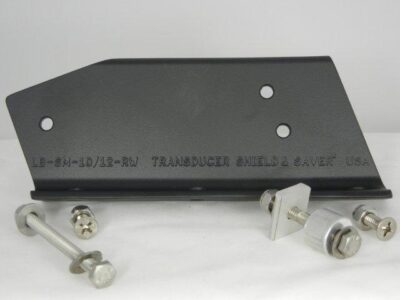 "LB-SM-10/12-RW for Slidemaster 10"" or 12"" Jack Plate"