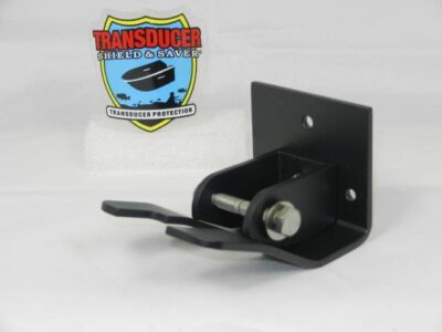 AP-HUM to fit Humminbird xDucer XNT 9 20 T & XNT 14 20 T on a Transom