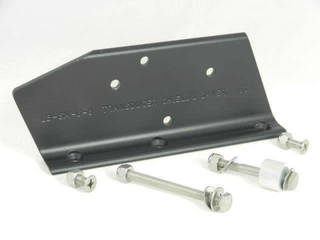 """LB-SM-6/8 for Slidemaster 6"""" or 8"""" Jack Plate"""