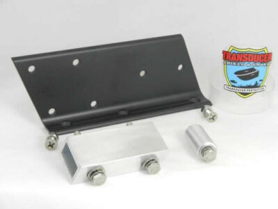 "LB-CMC-5/5-8 to fit 5.5 to 8"" CMC Jack Plate"