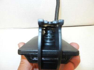 TM-ONIX-2 fits Humminbird Side Image Xducer XT 14 20 HDSI T (RD) and XT 14 74 HDSI T (RD) for Trolling Motor, Jack Plate or Set Back