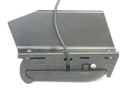 TG-D-Vü fits Garmin DownVü GT20 xDucer for Trolling Motor, Jack Plate or Set Back