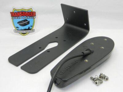 AP-D-Vu to fit Garmin DownVü Transducer GT20 on a Transom