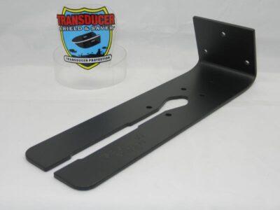 AP-DS-Vu to fit Garmin DownVü/SideVü Transducer GT30 on a Transom