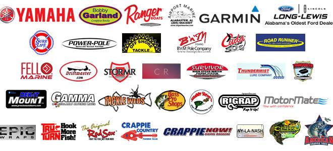 signature_logos2017Rev2