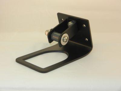 AP-GAR to Fit Garmin Dual Beam transducer