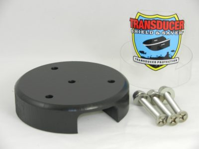 B-4-CM-MAX Base Plate with cable management