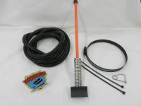 Cable Guiding Tower great for iPilot and xi5 series trolling motors