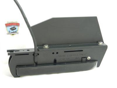 TG-DS-8.4 fits Garmin DownVü/SideVü Chirp xDucer GT40