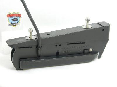 TG-DS-9 fits Garmin DownVü/SideVü Chirp Transducers GT21, GT41, GT50 and GT51