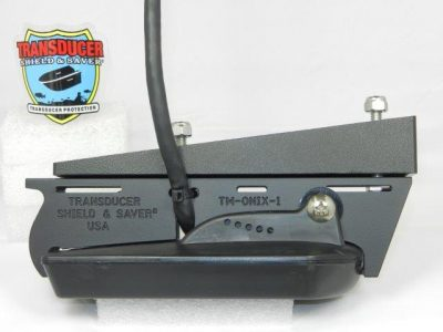 LWG-3 Wedge for Hole Shot or Set Back install