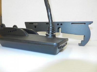 TM-ONIX-2 fits Humminbird Side Image Xducer XT 14 20 HDSI T (RD) and XT 14 74 HDSI T (RD)