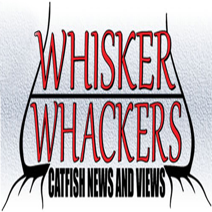Whisker Whackers